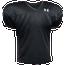 Under Armour Team Pipeline Practice Football Jersey - Men's