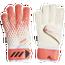 adidas Predator Match FS Goalkeeper Gloves - Adult