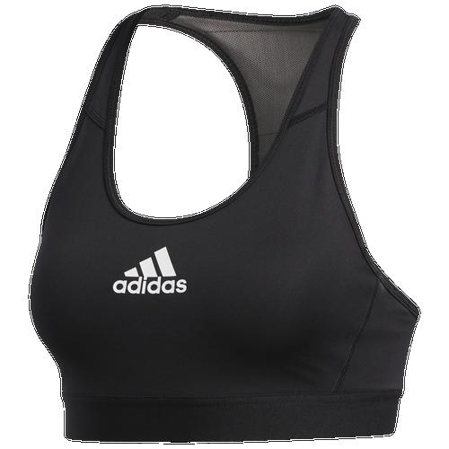 Adidas Originals Linings WOMENS ADIDAS DON'T REST PADDED BRA