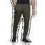 adidas Tiro 19 Pants - Men's