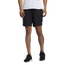 "adidas Run It 3 Stripe 5"" Shorts - Men's"