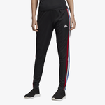 adidas Tiro 19 Pants - Women's