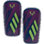 adidas Messi Club Shin Guards - Adult