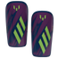 adidas Messi Club Shin Guards - Adult