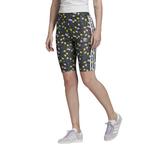adidas Originals AOP Cycle Short - Women's