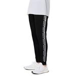 adidas Originals Reveal Your Voice Taped Pants - Men's