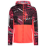 adidas Own The Run Graphic Jacket - Men's