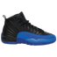Jordan Retro 12 - Boys' Grade School