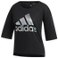adidas Athletics Universal Range T-Shirt - Women's