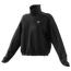 adidas Originals Lace Track Top - Women's