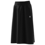 adidas Originals Skirt - Women's