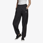 adidas Originals Cuffed Pant - Women's