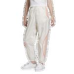 adidas Track Pants - Women's