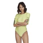 adidas Originals Bodysuit - Women's