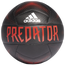 adidas Predator Training Soccer Ball