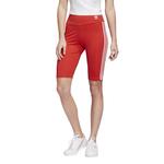 adidas Originals Adicolor Biker Shorts - Women's
