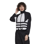 adidas Originals Adicolor Big Trefoil Track Jacket - Women's