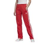 adidas Originals Adicolor Firebird Track Pants - Women's