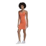 adidas Originals Adicolor Tank Dress - Women's
