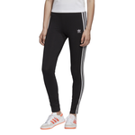 adidas Originals 3 Stripe Tights - Women's