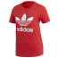 adidas Originals Adicolor Trefoil T-Shirt - Women's
