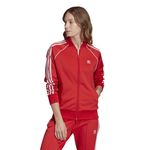 adidas Originals Adicolor Superstar Track Top - Women's