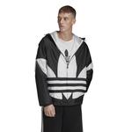 adidas Originals Big Trefoil Windbreaker - Men's