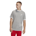 adidas Originals California T-Shirt - Men's