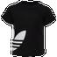 adidas Originals Big Trefoil T-Shirt - Boys' Toddler