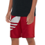 adidas Originals Adicolor Big Trefoil Shorts - Boys' Grade School