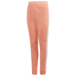 adidas Originals Superstar Track Pants - Women's