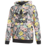 adidas Originals Festival Hoodie - Girls' Grade School