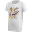 adidas Originals Festival T-Shirt - Girls' Grade School