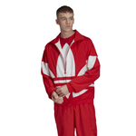 adidas Originals Big Trefoil Track Top - Men's