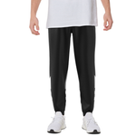 adidas Originals Big Trefoil Track Pant - Men's