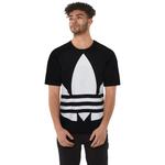 adidas Originals Big Trefoil T-Shirt - Men's