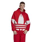 adidas Originals Big Trefoil Pullover Hoodie - Men's