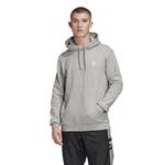 adidas Originals Essential Hoodie - Men's