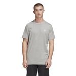 adidas Originals Essential T-Shirt - Men's