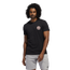 adidas Originals NY Gum City T-Shirt - Men's