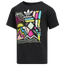 adidas Bel'Aire T-Shirt - Girls' Grade School