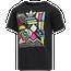 adidas Bel'Aire T-Shirt - Girls' Grade School