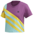 adidas Originals Trefoil T-Shirt - Women's