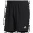 """adidas Run It PB 9"""" Shorts - Men's"""