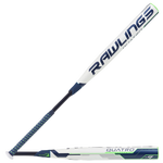 Rawlings Quatro Fastpitch Bat - Women's