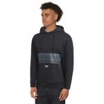 adidas Originals Reveal Your Voice Pullover Fleece Hoodie - Men's