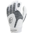 Rawlings Storm Fastpitch Batting Glove - Women's