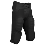 Champro Safety Integrated Practice Pant - Boys' Grade School