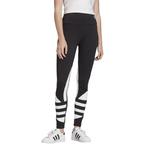 adidas Originals Adicolor Big Trefoil Tights - Women's