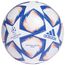adidas Finale Champions League Soccer Ball